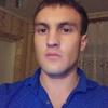 Макс, 30, г.Воронеж