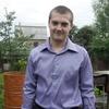 Вадим, 26, г.Дрезна