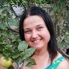 Алёна, 48, г.Фастов