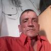 мухаммад, 44, г.Алматы́
