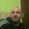 wayne Harris, 39, г.Лондон