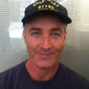 jack Jessie, 53
