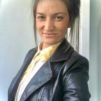 Роза, 32 года, Рыбы, Казань