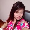 Clarife Cazar, 29, г.Давао