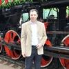 Юрий, 52, г.Раменское