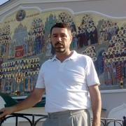 Александр 57 Тамбов