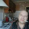 ИГОРЁШКА, 80, г.Смоленск