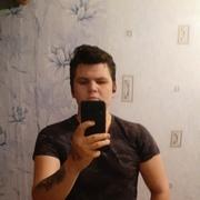 Алексей 18 Караганда