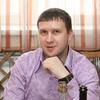Ivan, 35, Asbest