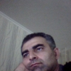 murad, 39, г.Кизляр