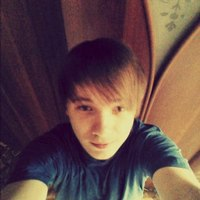 Ник Дакота, 24 года, Близнецы, Москва