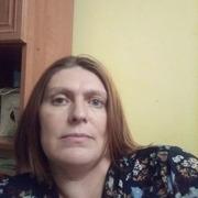 Елена 40 лет (Овен) Серов