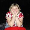 Энни, 55, г.Внуково