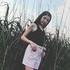 dіana, 16, Ternopil