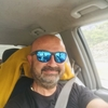 Murat, 45, г.Анталья