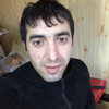 Saqo, 30, г.Могоча