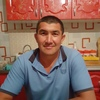Гамзат, 45, г.Тараз (Джамбул)