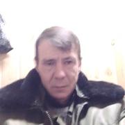 ВОЛОДЯ 47 Красногорск
