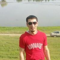 Муслим, 40 лет, Рыбы, Волгоград