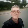 Vladimir Koro, 56, Ramenskoye