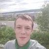 Виктор, 21, г.Вологда