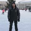 Vitaliy, 38, Lesozavodsk