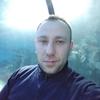 Влад, 32, г.Долгопрудный
