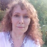 Евгения, 48 лет, Лев, Москва