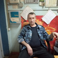 Александр, 51 год, Дева, Нижний Новгород
