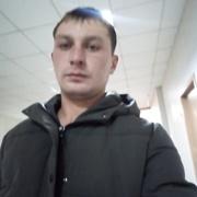 Николай 29 Белово