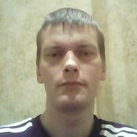 maxim, 34 года, Стрелец, Владимир