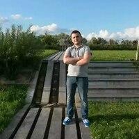 Marik Bir, 47 лет, Скорпион, Ногинск
