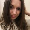 Милена, 19, г.Одесса