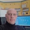 Sergey, 44, Omsk