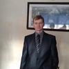 Анатолий, 40, г.Южно-Сахалинск