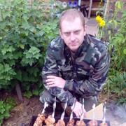 Александр 42 Усть-Илимск
