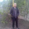 Макс, 34, г.Черкассы