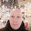 Дима, 40, г.Москва