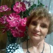 Надежда 63 года (Козерог) Киселевск