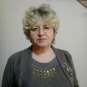Ольга 61 Ош