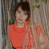 Зульфия, 50, г.Радужный (Ханты-Мансийский АО)