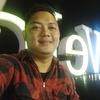 jody, 32, г.Джакарта