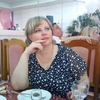 Саида, 49, г.Махачкала