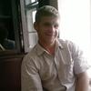 Иван, 30, г.Иршава