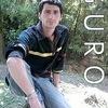 Guro, 35, г.Батуми