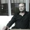 Victor, 29, г.Варшава