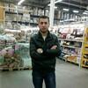 Кадыр, 33, г.Самарканд