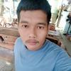 กอล์ฟ, 24, г.Бангкок