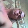 андрей, 36, г.Ингулец