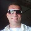 Геннадий, 40, г.Волгоград